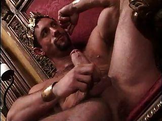 blake harper fetish gay porno films