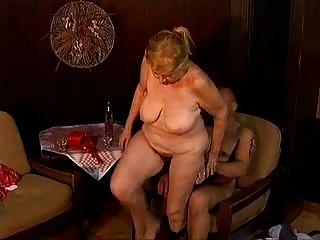 порно немки развлекаются-ад3