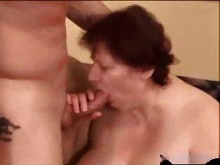 bbw Native porn american