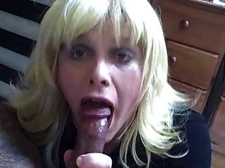 Tv Pamela Sucks And Swallows