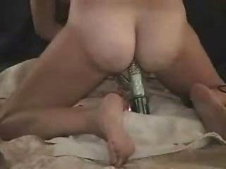 Enjoy Series 225 Hot Mom Masturbating