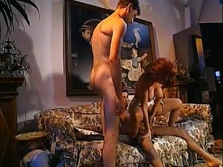 Teresa Orloski Free Sex Videos Watch Beautiful And Exciting