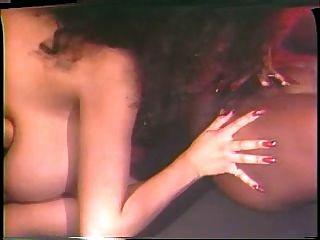 Ebony Ayes Vintage 1