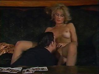 image Helga sven beyond taboo scene2