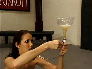 Kate upton nude porn