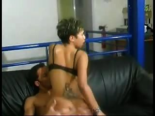 Black french porn escort a lyon