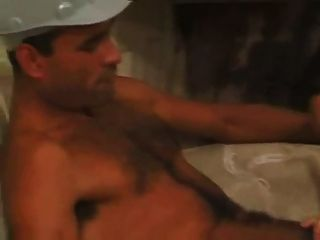 Paulo Guina, The Best Gay Porn Star Ever! (brazilian Fuck)