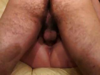 Hot Nude Photos Gay sex rimming