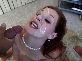 In covered cum