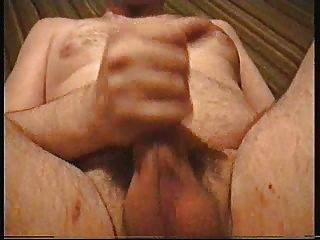 Homemade Cocksucking And Ass Fingering