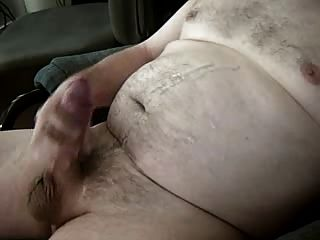 4 hand gay massage sperm sluger