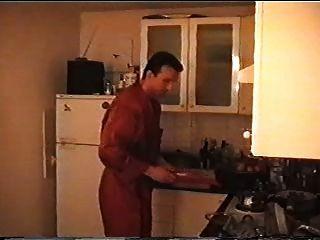 Serbian Sausage-srpska Kobasica By Krmanjonac