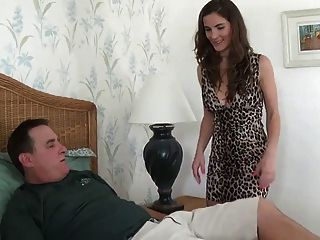 Daughter Wants Not Daddy To Give Her A Baby Part 1 Wf