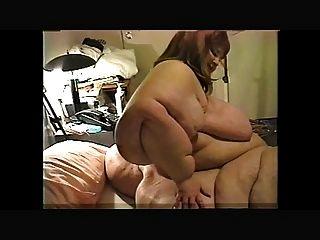 Free Streaming Videos Of Bbw Teighlor 97