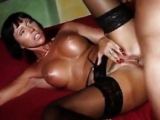 Mature italiano porno porno mature