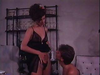 The Power Of Nicole (1984)