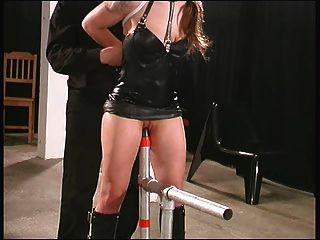 Katharina Die Große Porn