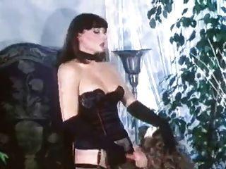 movies femdom maid Tv