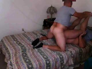 Male pornstar cock