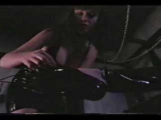 Slave Transport