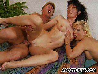 Position pregnant sex woman