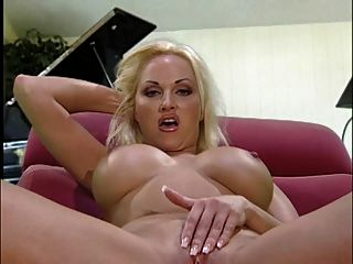 Think, anal stacy valentine remarkable, valuable