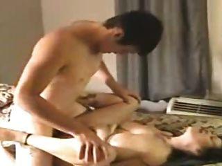 bbc gangbang sex in kaiserslautern