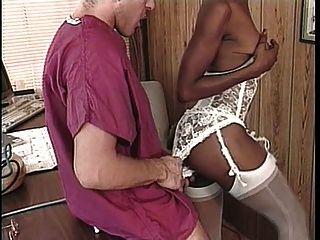 Have Nude xxx images of black nurses