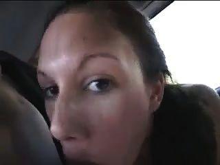(kalkgitkumdaoyna)having Sex In A Car
