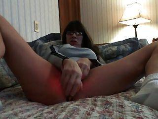 sexy mild porno daybed