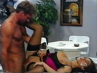 Perversions in venice 1993 full vintage porn movie