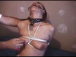 Sex mummy double penetration milfs