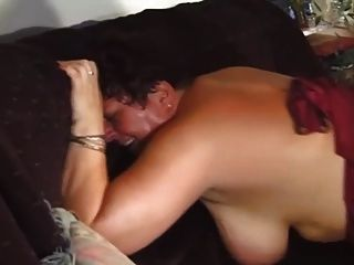 Britsh bbw meets omar the tent pole owner - 2 part 6