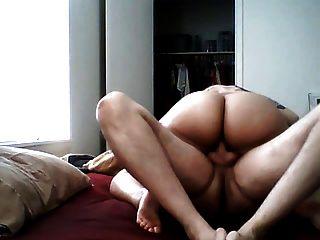 Sex Sex Sex