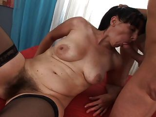 Aged cunts - Hot Mature Milf Mom Granny Pussy Tit Hairy