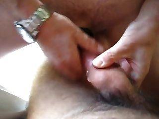 Vorhaut Beim Sex