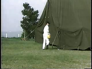 Army Bratts P5