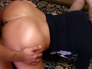Pawm (milf) Huge Ass On This Milf (slow-mo Mix)