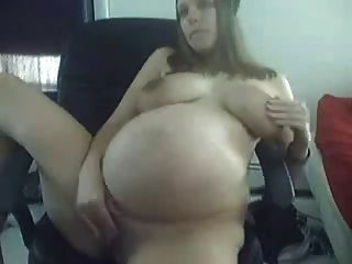 horny The girl from sex very tight