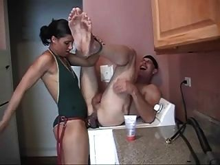 porn boy fucking female with