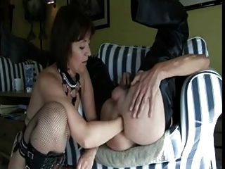 Free swinger connection