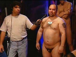 Concurso De Penis Menor!!!