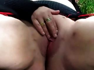 Garys own ms giggles thick bbw banged by bbw 2