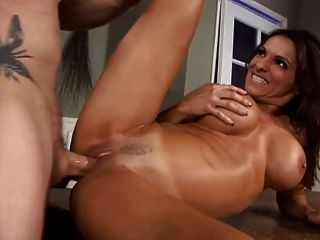 video privati xxx porno gay 18