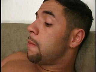 Huge Dick Ass Rams T Girl