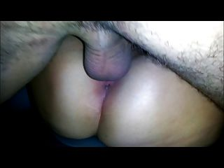 My Wife Have Sex With A Friend On Back Seat