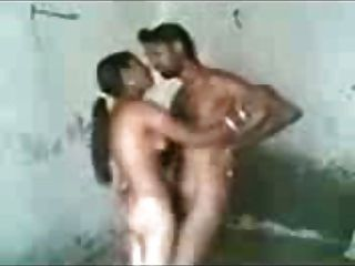 Very Sexy Real Sikh Punjabi Couple Sex