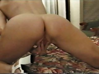 Jennifer Avalon - Hotel Sex