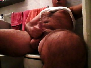 Gay glory holes free sites