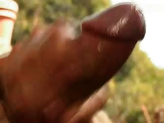 Asian Sexiness Gives World Class Handjob